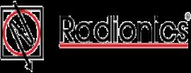 radionics